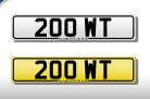 200 WT