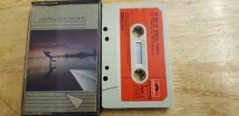 The Best Of Rainbow cassette album
