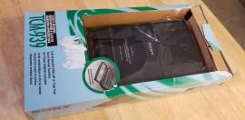 Sony TCM-939 portable cassette recorder/player