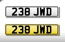 238 JWD