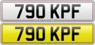 790 KPF