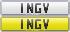 1 NGV