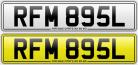 RFM 895L